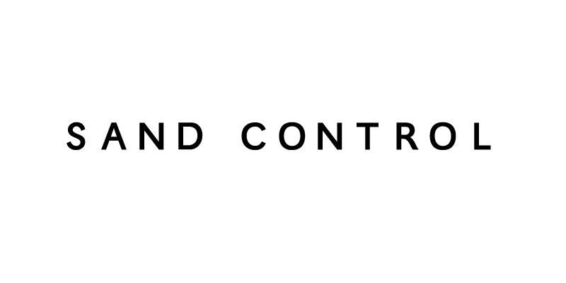 Sand_control