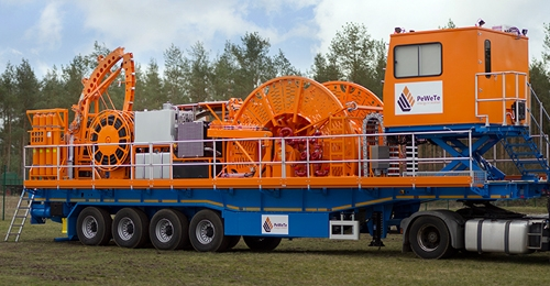 Coiled_Tubing_trailer_unit_Equipment_GOES_homepage_small_button