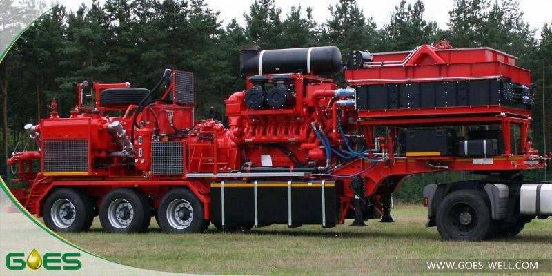 Frac_Pump_GOES_3_Oilfield_Industry_Equipment