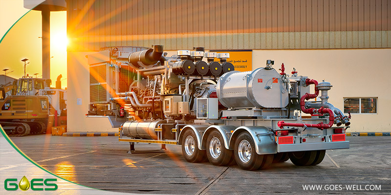 Frac_pump_Middle_East_style_4_GOES_Oilfield_Equipment