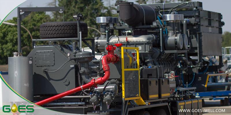 Frac_pump_trailer_3_GOES_Oilfield_Equipment