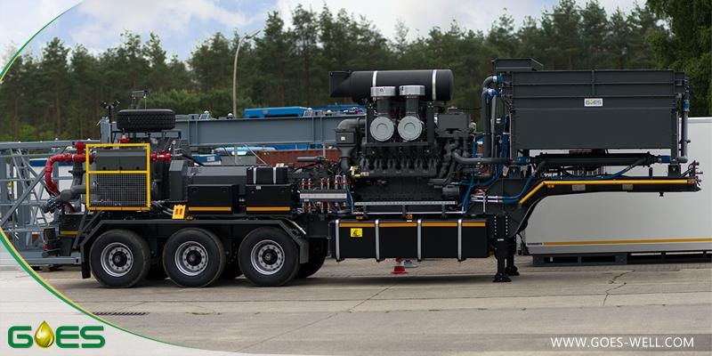 Frac_pump_trailer_4_GOES_Oilfield_Equipment