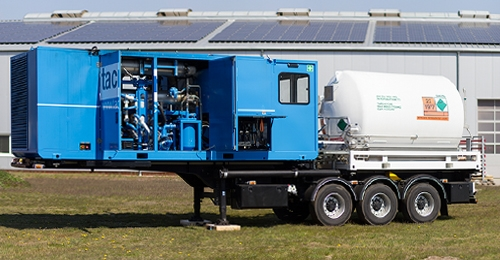 Nitrogen_Pumping_trailer_Equipment_GOES_homepage_small_button