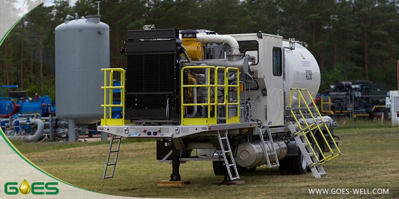 Nitrogen_pumping_trailer_180k_GOES_Oilfield_Industry_Equipment