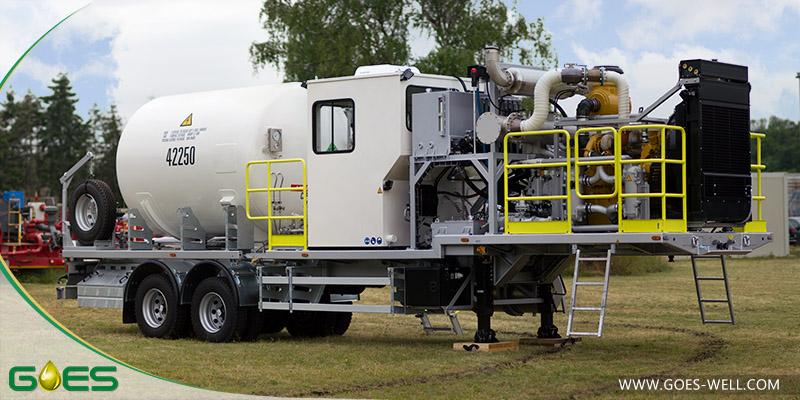 Nitrogen_pumping_trailer_2_180k_GOES_Oilfield_Industry_Equipment