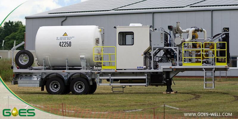 Nitrogen_pumping_trailer_3_180k_GOES_Oilfield_Industry_Equipment