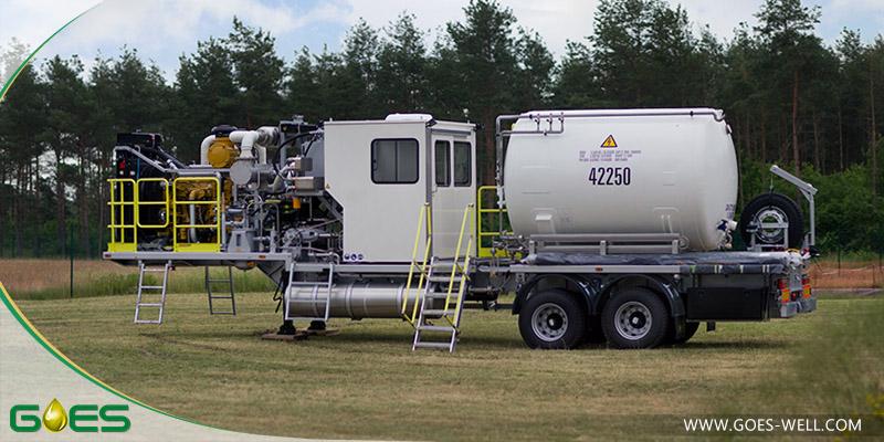 Nitrogen_pumping_trailer_4_180k_GOES_Oilfield_Industry_Equipment