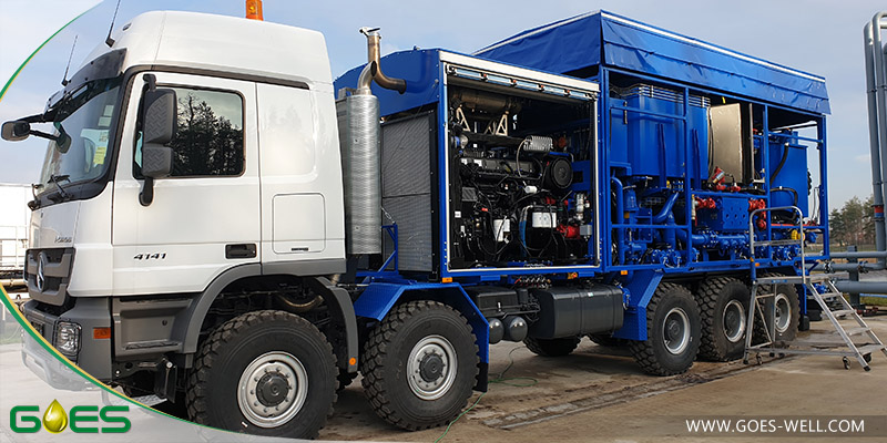 Twin_Pump_cementing_unit_for_sale_GOES_Oilfield_Equipment