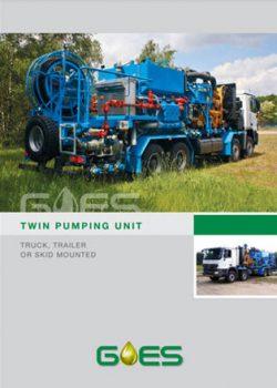 GOES_twin_Pumping_unit_data_sheet